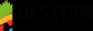 Joomla! User Group - Olsztyn